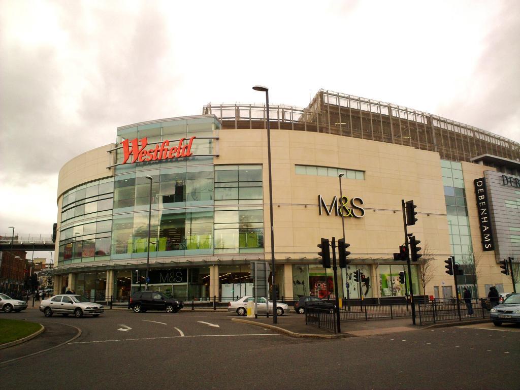 westfield shopping centre derby src. Black Bedroom Furniture Sets. Home Design Ideas